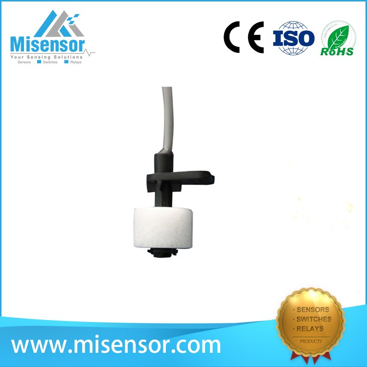 Subminiature Plastic Float Level Sensor for air conditioner