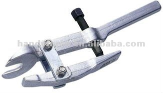Universal Ball Joint Puller, Under Car Service Tools of Auto Repair Tools