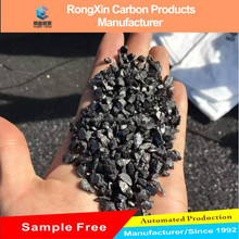 foundry coke calcined anthracite coal for sale