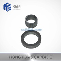 Tungsten Carbide Ring Pump Mechanical Seal
