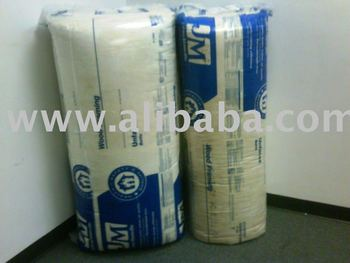 Insulation Batts Buy American Made Insulation Batts