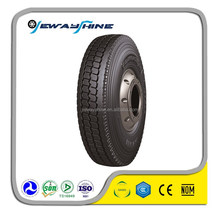 car tire size 245/35ZR19 hot sale for USA with DOT