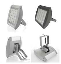 CE&ROHS&ENEC approval & 5-5-10 years warranty/50000 hours /IP66/ sp-2106 UL solar led ball light outdoor LED tunnel light