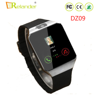Wholesale Bluetooth phone calling pedometer sports smartwatch wrist smart watch