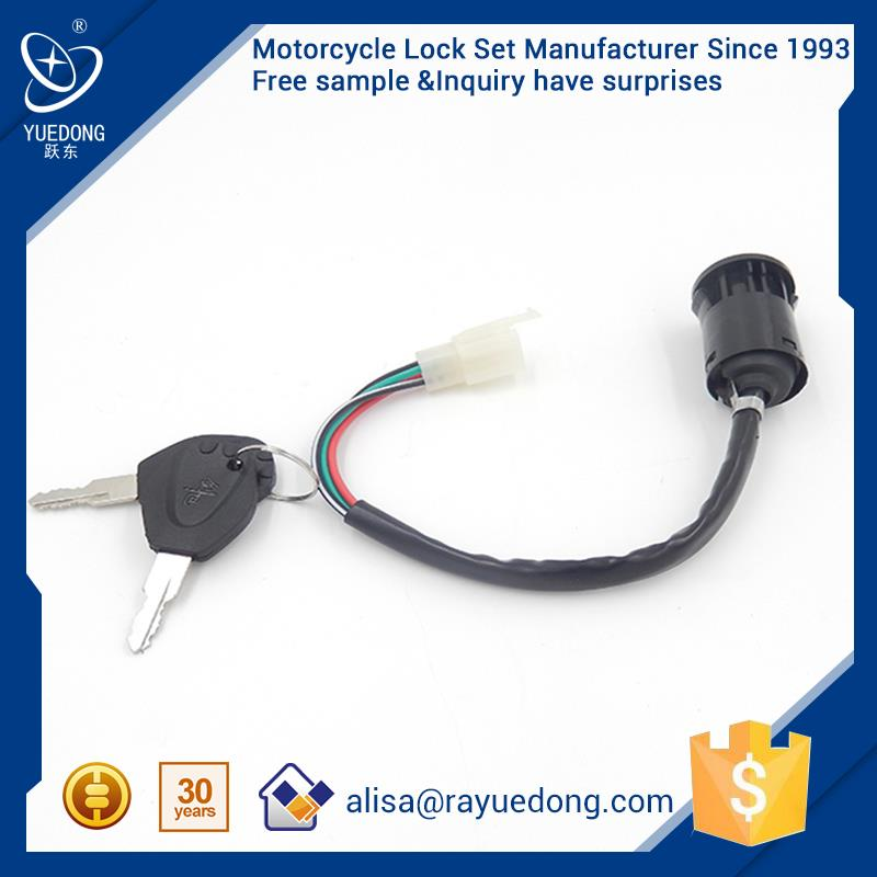 20 Years Supplier Fuel Cap For Mc22 With Great Price