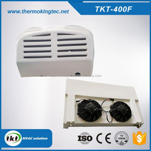 TKT-400F Engine Driven Rooftop Mounted Truck Refrigeration Units