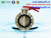 irrigation system water valve china supplier factory supply
