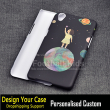 Newest Popular Water Tranfer Cell Accessories Manufacturer Wholesale Custom Cheap Plastic PC Hard Mobile Phone Cases Cover 6 6s