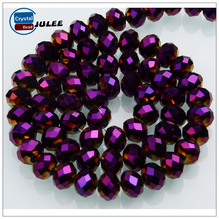 C81-<strong>C100</strong> manufacturers selling 4mm loose beads crystal beads