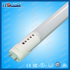 20w T8 emergency light bulb, led emergency lamp circuit diagram, home depot t8 led tube light