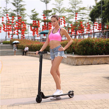 Factory price 3 wheels 48v 1300w three wheel electric mobility scooter with front suspension
