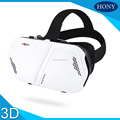 2016 Foldable VR headset Virtual Reality headset