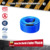 Rubber fire Reel Air Hose with blue color