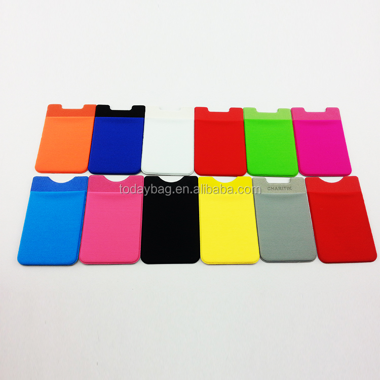 Lycra+3m glue+microfiber +PVC,Microfiber Material and Most phones Compatible Brand Anti Radiation Sticker