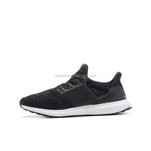 sports running original ultra men brand shoes 3.0