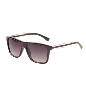 wholesale fashion cool looking italy design uv400 ce nickel free sunglasses