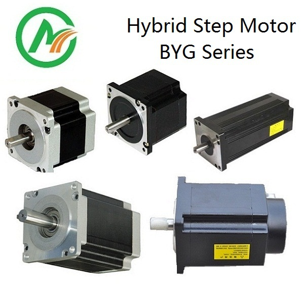 YN90 diameter 90mm 60W bbq gear motor