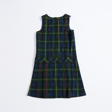 Well Designed primary school band uniform dress designs With Discount