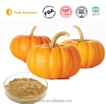 best selling product high quality 100% natural Pumpkin seed extract pumpkin seed oil with Linolenic acid in best price