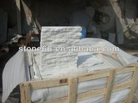 marble chips for terrazzo 2013 sales promotion