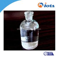 Good oxidation and radiation resistance Methyl Silicone Oil IOTA255-1000