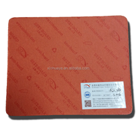 Paper Cellulose texon insole board for shoe insole from dongguan China