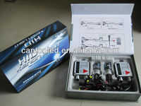 2013 New products & Best quality Car XENON HID Headlight KIT auto/car/vehicle Xenon HID