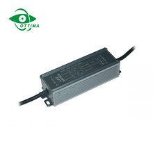 20w Waterproof led driver 24-36V 600mA LED power supply for led down lamp