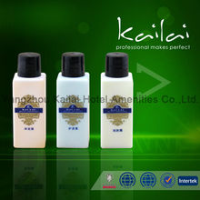 China Factory Hotel Shampoo/for high-quality clients free samples hotel shampoo