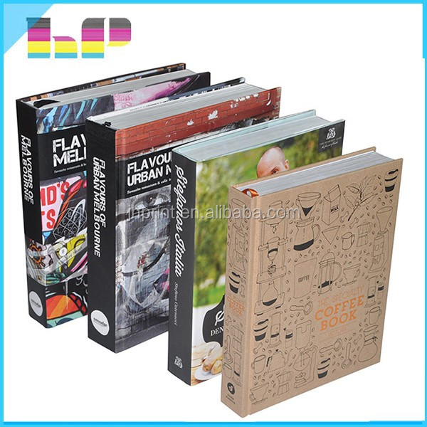 Shenzhen Printing factory High Quality Cheap Hardcover <strong>Book</strong> with Case