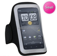 Promotional Multi-Purpose armband for iphone 5