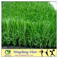 artificial grass for futsal football field artificial turf