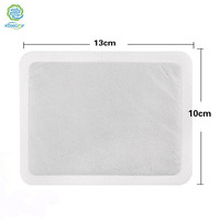 Popular Warm pad/Adhesive Heat Pad wireless heating pad