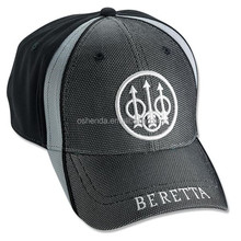 100%cotton car logo caps embroidery baseball cap and hats