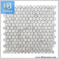 tumbled surface happy accessory stone toto sanitary ware