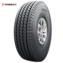 2017 new design tubeless radial light truck tyre 6.00R14LT-10PR