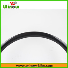 27.25er tubeless carbon fiber T700 MTB wheelset all mountain bicycle rims 35mm width carbon fiber MTB wheels