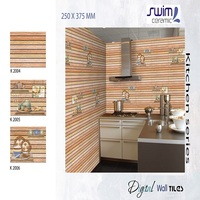 wood type kitchen wall tiles