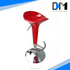 ABS Bar Stool Chair Bar Chair