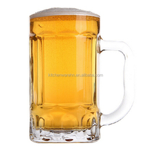 hot sale!glaflashing beer glass
