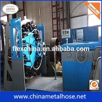 high quality used wire/cord braiding machine for sale