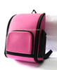 2016 High Quality Waterpoof Cheap Fashion Students School Bag, oxford book bag school bag