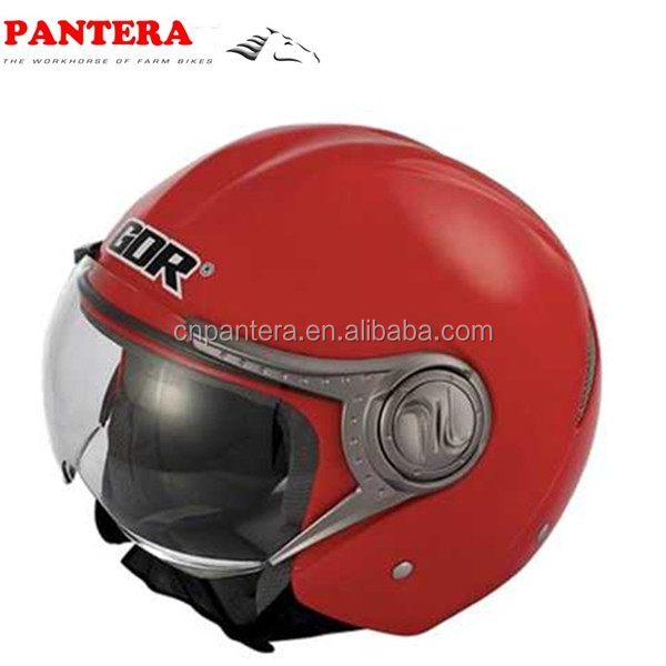 Cheapest Half Face Full Face Motorcycle Helmets