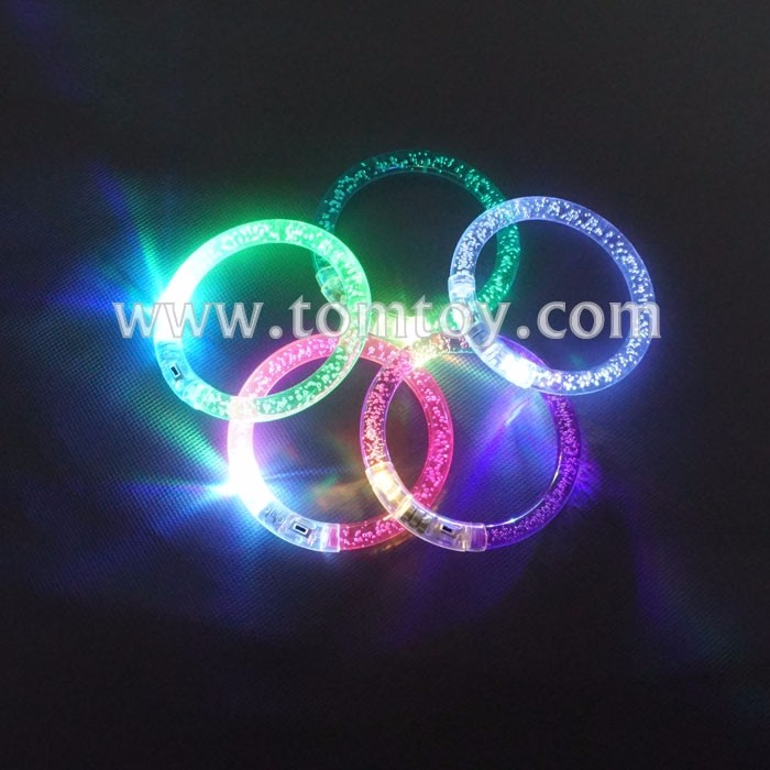 led-bubble-bracelets-tm02684.jpg