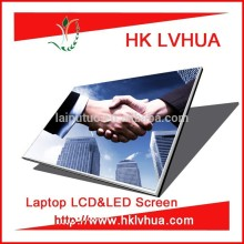 "13.3"" LCD LED Screen Glass CLAA133UA02S / HW13HDP101 For Asus Zenbook UX31 UX31E"