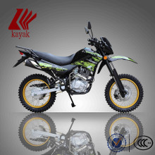 2015 good quality 250cc enduro motorcycles 250cc enduro dirt bike