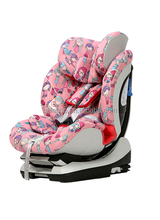 High quality Europen standard ECE R44 baby car seat group 0+1+2 Isofix