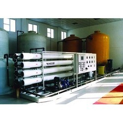 PVC Pipe Plant Machinery