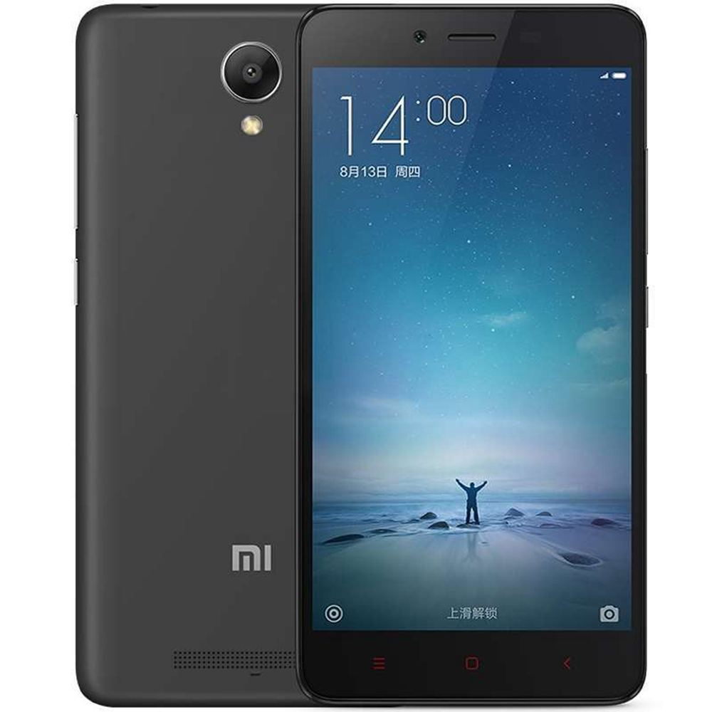 Top sale China 4 sim mobile phone android XIAOMI Redmi Note 2 for sale