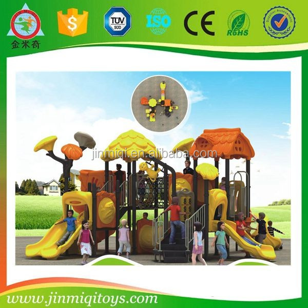top rated outdoor playsets,backyard climbing structures,outdoor kids play area
